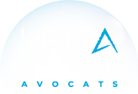 Logo Legasphere